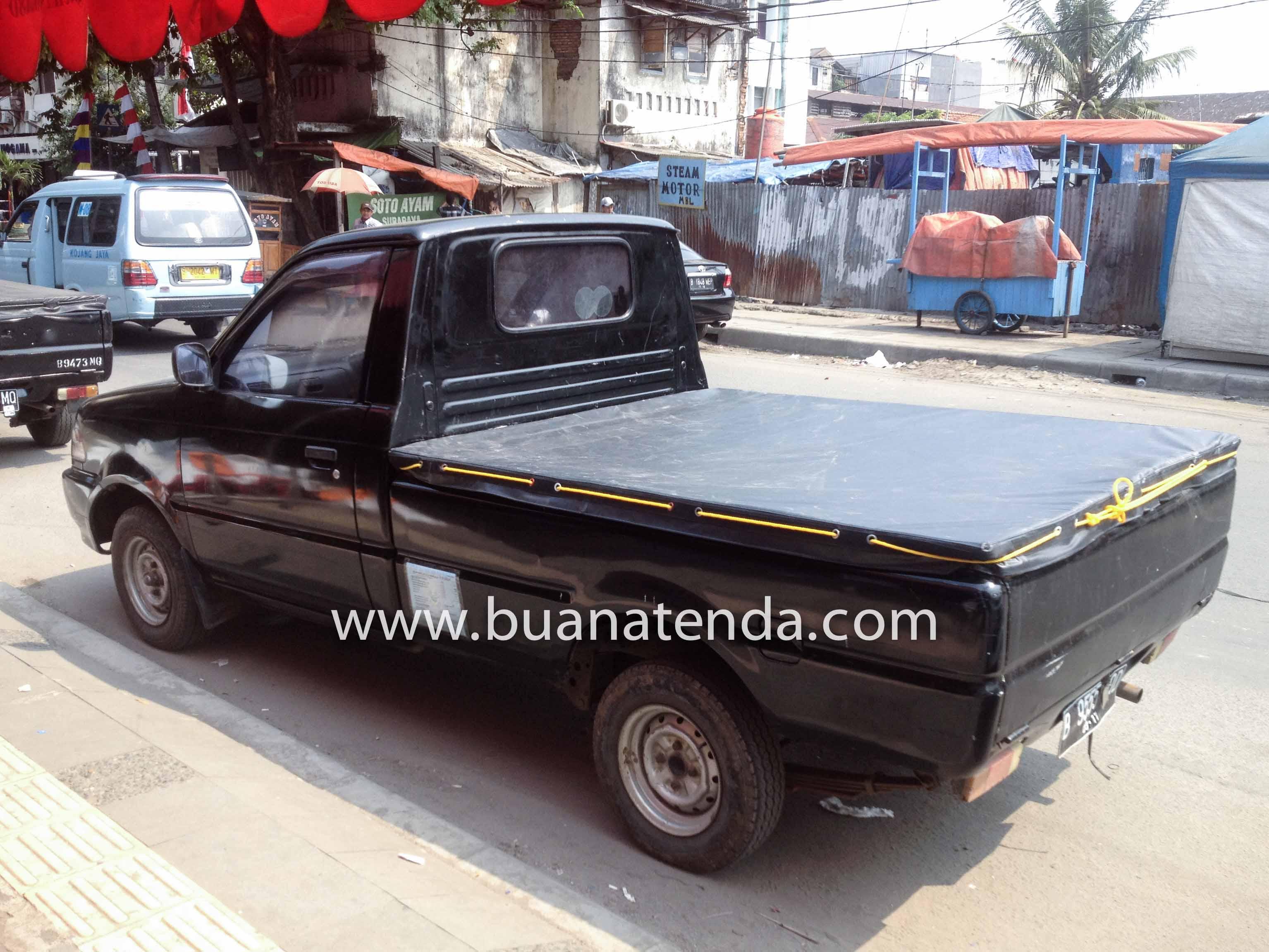Mobil Kapanlagi.com : Dijual Mobil Bekas Surabaya - Isuzu ...